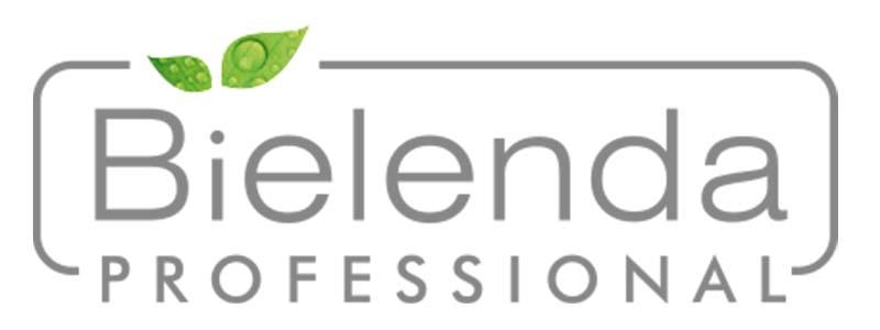 bielenda_proffessional